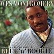 Encores Vol 2: Blue 'N' Boogie