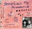 Retrospective (Limited Edition Digipack)
