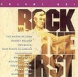 Rock the First - Volume One