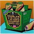 Vintage Eighties, Volume Two
