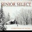 Christmas at Home: Senior Select