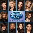 American Idol- Season 9