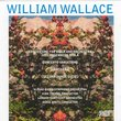 Wallace: Concertino; Concerto Variations; Second Dance Suite