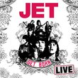 Get Born: Live At The Forum