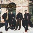 LAGQ - Guitar Heroes (Multichannel Hybrid SACD)