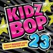 Kidz Bop 23