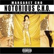 Notorious C.H.O. : Live at Carnegie Hall