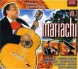 Vol. 2-Mariachi