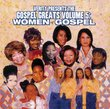 Gospel Greats 5: Women of Gospel