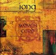Iona: Woven Cord