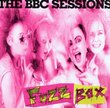 We've Got a Fuzzbox We're Gonna Use It / Love Is a