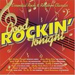 Good Rockin Tonight: 25 Essential Rock & Rhythm
