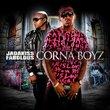Corna Boyz