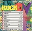 Rock On: Top 40, 1972 Chartbusters