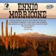 World of Ennio Morricone
