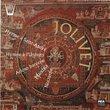 Jolivet: Hymne à St. André/Hymne à l'Univers/Mandala