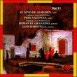 Arte Flamenco, Vol. 11