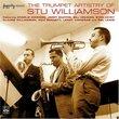 Trumpet Artistry of Stu Williamson