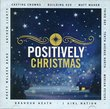 POSITIVELY CHRISTMAS 2014