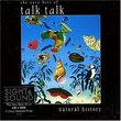 Natural History: The Very Best of Talk Talk (Pal)
