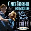 Claude Thornhill and His Orchestra - The Rare Columbia Recordings