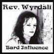 Bard Influence
