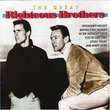 The Great Righteous Brothers