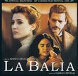 La Balia (1999 Film)