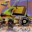 KPRI Live Tracks Volume 1
