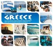 Beginners Guide to Greece