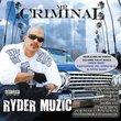 Ryder Muzic