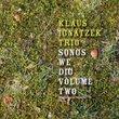 Songs We Dig Vol. 2
