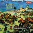 Kartuli Musika: Music for Georgy