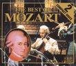 The Best of Mozart (Box Set)