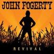 Revival (Dig)