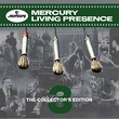Mercury Living Presence Vol. 3 The Collector's Edition 53 CDs