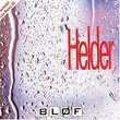 Helder & Live Bonus CD
