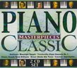 Piano Classic Masterpieces (Box Set)