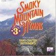 Smoky Mountain Hymns 3
