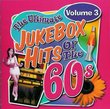 The Ultimate Jukebox Hits of the 60s