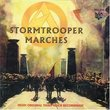 Stormtrooper Marches