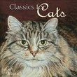 Classics for Cats