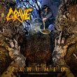 Exhumed - A Grave Collection
