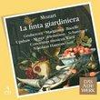 Mozart: La Finta Giardinera