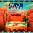 Canyon Drums