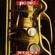 Tenor Saxophone