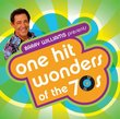 Barry Williams Presents: One Hit Wonders of 70s