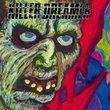 Killer Dreamer