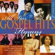 All Star Gospel Hits 3: Hymns