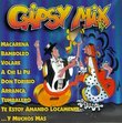 Gipsy Mix